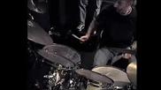 Tom Maioriello - Drumsolo