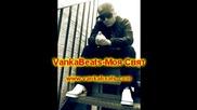 Vankabeats - Moq svqt