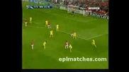 17.09 Манчестър Юнайтед - Виляреал 0:0