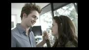 Bella And Edward.3gp