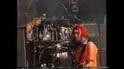 Sepultura - Ratamahatta Live 1996