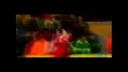 steven gerrard - liverpool for ever
