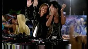 David Guetta feat Kelly Rowland - When Love Takes Over + Превод