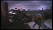 Whitesnake - Is This Love?