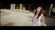 Maryetha feat Lexus - Jungle Hd