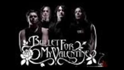 Bullet For My Valentine - 7 Day
