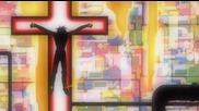 The Soultaker ( Episode 9 ) ( Eng Subs ) Part 1