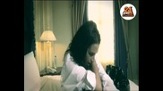 Armin van Buuren feat. Jennifer Rene - Fine Without You ( Високо Качество )