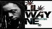 Lil-wayne-kush-dj-steezy-remix[w
