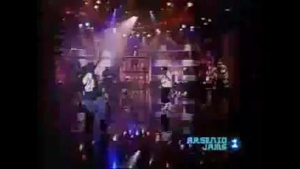 2pac - I Get Around [live] [www.keepvid.com]