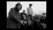 East west rockers - - Dotknac Cie