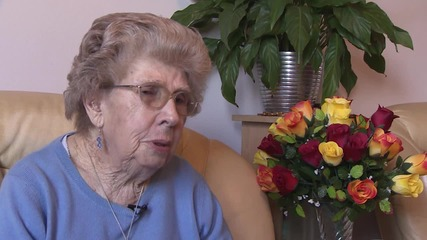 UK: 92-year-old illegal immigrant faces deportation despite health problems