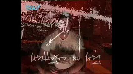 Нешоуто На Нед - 30.06.2008г. - 2част