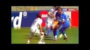 Viva Futbol 45 - Трикове и Финтове ( Високо Качество )