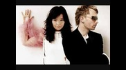 Bjоrk ft. Thom Yorke - Ive seen it all