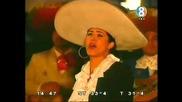 Трима братя,три сестри- Пепита прави серенада на Дон Мартин