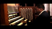 Johann Sebastian Bach - Toccata and Fugue in D minor