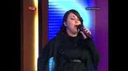 Дуетното Изпълнение На Азис И Деница От Music Idol