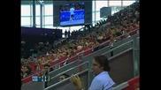 Federer - Best Point