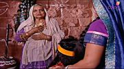Jai Shri Krishna - 24th October 2008 - - Full Episode