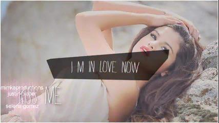 Целуни ме, както искаш да бъдеш обичан!