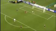Германия - Австралия 2:0 Гол на Мирослав Клозе - World cup 2010