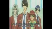 Gakuen Heaven - 8 Ep