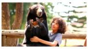 """Да сме приятели с животните (""""Без багаж"""" еп.92 трейлър)"""