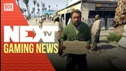 NEXTTV 023: Gaming News