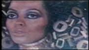 Diana Ross - Top 1000 - Upside Down - Hd