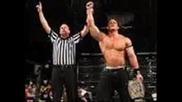 Снимки - John Cena & Batista