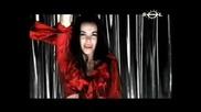 ® Превод ® Upa Dance - Morenita