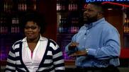 Beatbox битка между баща и дъщеря - 2 Част