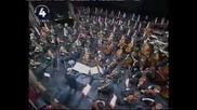 Ennio Morricone - Love Theme ( Cinema Paradiso )