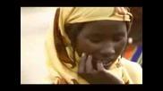 Mattafix - Living Darfur - Djefera
