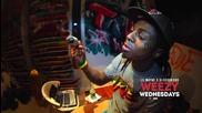 Lil Wayne - Coco [бг превод]