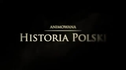 Baginski Animowana Historia Polski 2010