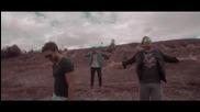 Felipe Santos - No me dejes así (feat. Cali y El Dandee)