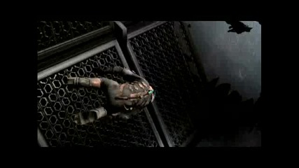 Dead Space - Its All Over Hq