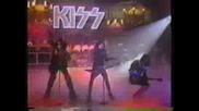 Kiss - Detroit Rock City.avi