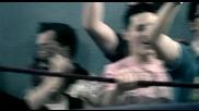 Hq* Nick Kamarera Ft Deepside Deejays - Beautiful Days