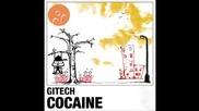 Gitech - Cocaine Egoism (remix)