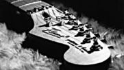 Karcer - Zyciorys na gitare