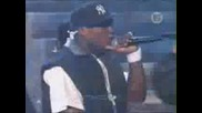 Dr. Dre. Ft Snoop Dogg 2pac 50 Cent - Mix