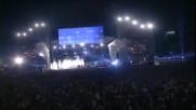 Zdravko Colic - Pusti pusti modu - Live - Marakana