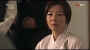 [бг субс] Bride of the Century/ Булка от сто години еп.3 част 2/2
