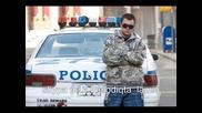 ! ! Billy Hlapeto feat. Big Sha - Bqgam