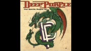 Deep Purple Nasty Piece of Work