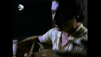 Оригинала На Vasilis Karras - Giati Na Horistoume - Orhan Gencebay - Ziyankar 1983г.