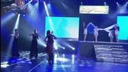 Avi Benedi - Боже Пази | Xiii Години Телевизия Планета